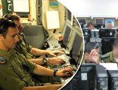 جيش الاحتلال يجرى تدريبات على تعرض إسرائيل لحرب شاملة وزلازل شديدة