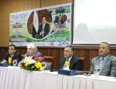 الجمعية المصرية لسلامة الغذاء تعقد مؤتمرها الدولى الأول بشرم الشيخ