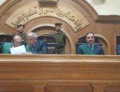 إحالة 3 متهمين بينهم شقيقان لقتلهم عاطلا فى مشاجرة بأوسيم للمفتى