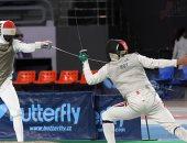 منتخب الشيش يهزم سلوفاكيا فى دور الـ 32 بكأس العالم