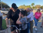 حاكم فلوريدا يطالب باستقالة مدير FBI بعد حادث إطلاق نار داخل مدرسة