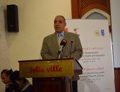 وزير التنمية المحلية: إنشاء شركة قابضة للنظافة برأس مال 8 مليارات جنيه