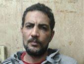 تجديد حبس عامل جمع قمامة بتهمة قتل تاجر مخدرات بمنشأة ناصر بسبب الشذوذ