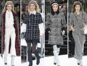 """إيطاليا ترصد هبوطا فى مبيعات الأزياء بسبب """"كورونا"""""""