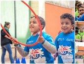 """""""قيمتى فى نفسى بكل صفاتى"""".. مبادرة  شركة ويل سبرينج لتنمية قدرات طلاب مصر"""