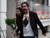 تركيا ترفض تعويض صحفى ألمانى عن مدة حبسه