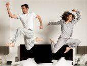 كتالوج السعادة الزوجية.. اعرفى إزاى تعيشى 365 يوم سعادة فى 8 خطوات