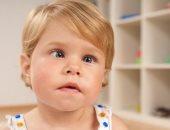 تعرف على الحول الخادع عند الأطفال وإزاى تكتشفه ؟