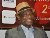 أنطوان بيل: الكاف لن يسحب كأس الأمم الأفريقية من الكاميرون