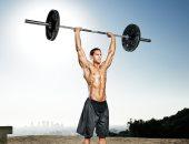 متى تصبح رياضة رفع الأثقال ضارة بالعظام؟