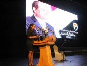 برلمانية حماة الوطن: سياسات الرئيس السيسي أعادت لمصر مكانتها الدولية