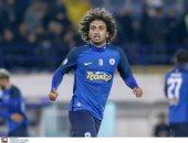 """بعد استبعاد وردة.. الكاف يعلن استكمال المنتخب لـ""""كان 2019"""" بـ22 لاعبا"""