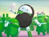 جوجل: نظام تشغيل أندرويد آمن مثل أى منافس آخر