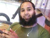 ديلى ميل: مقتل داعشى فى مهمة سرية للجيش البريطانى فى سوريا
