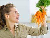 5 نصائح للحفاظ على صحة شعرك الجاف