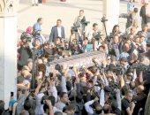 سعيد الشحات يكتب: ذات يوم..17 فبراير 2016.. وفاة محمد حسنين هيكل.. الصحفى الذى اهتم العالم بما يعرفه ويفكر فيه