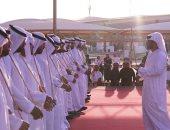 الإمارات تتصدر دول أوبك فى الحرية الاقتصادية