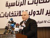 وصول بطاقات التصويت لانتخابات الرئاسة إلى محكمة البحر الأحمر