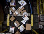 بيانات شخصية حساسة لأكثر من 100 ألف مستخدم لـ FedEx معرضة للاختراق