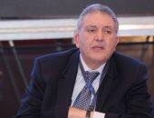 رئيس اتحاد الغرف التجارية يطالب بتوحيد جهات الرقابة على الصادرات والواردات