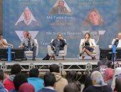 نستله تطلق مبادرة لتمكين الشباب وتحسين فرصهم فى التوظيف وريادة الأعمال