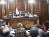 جدل بالبرلمان حول الاستغناء عن القنوات المحلية.. والنائبة ميرفت ميشيل: لن أسمح