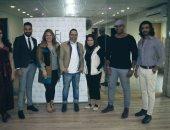 بدء تحضيرات اختيار ملك جمال مصر للسياحة والبيئة