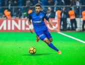 جماهير تركيا عن تريزيجيه: لاعب موهوب وخارق للعادة