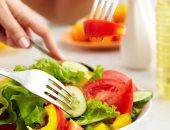 كيف يمكن الاستفادة من النظام الغذائى فى تخفيف آلام جسمك