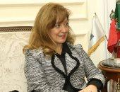 سكرتير الدولة للعولمة بالبرتغال يصل القاهرة غدا ويلتقى طارق قابيل