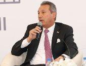 بنك مصر يتبرع بـ21 جهاز غسيل كلوى لأسيوط ويدعم معهد الأورام بـ11 مليون جنيه