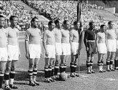 لازم تعرف.. أول مونديال به تصفيات كان بإيطاليا عام 1934