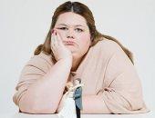 العوامل الوراثية المسببة للسمنة تساعد فى الوقاية من مرض السكر