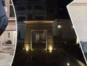 تأجيل افتتاح متحف حسن حشمت.. تعرف على السبب