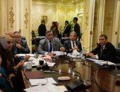 """""""قوى عاملة البرلمان"""" تعلن خروج قانون العمل الجديد للنور بدور الانعقاد المقبل"""