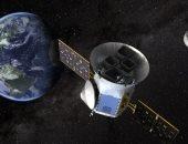 ناسا تعلن عن عودة تلسكوب شاندرا للعمل بعد توقف دام يومين