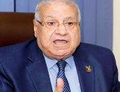 حزب حماة الوطن ينظم مؤتمرا جماهيريا لدعم التعديلات الدستورية