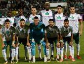 اتحاد الكرة يرفض تأجيل مباراة المصري والمقاولون في الدوري