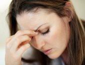 علاج التهاب العصب السابع يشمل جلسات علاج طبيعى وأدوية