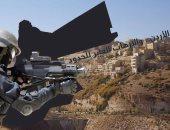 إنفوجراف.. محطات مواجهة الأردن للإرهاب العابر للحدود على مدار 16 عاما