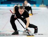 المحكمة الرياضية تبدأ التحقيق فى واقعة منشطات للاعب روسى بأولمبياد بيونجتشانج