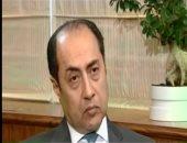 فيديو.. السفير حسام زكى: أمير قطر لن يشارك فى القمة العربية