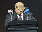 مصطفى الفقى: الإعلام الأجنبى يتناول السلبيات فى مصر فقط