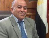 رئيس مدينة السنطة يحيل مفتشى تموين للتحقيق لعدم تواجدهم بالمخبز