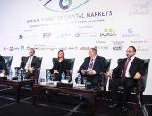 فيديو.. وزارة قطاع الأعمال: ليس هناك أى معوقات قانونية تواجه الطروحات الحكومية (صور)