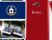 """كيف نحمى السوق المصرى من الهواتف المخترقة؟.. خبراء أمن المعلومات: """"سيكو"""" الأكثر أمانا.. صائد الهاكرز: الصناعة المحلية تحمينا من الاختراق.. ومبرمج: الحل فى ابتكار نظام فحص للهواتف الذكية قبل دخولها إلى الأسواق"""