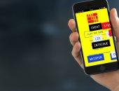 علماء اجتماع يبتكرون لعبة لمساعدة المستخدمين على اكتشاف الأخبار المزيفة