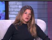 """أول بطلة جولف مصرية لـ""""ست الحسن"""": اللعبة صناعة واعدة وتشجع على الاستثمار"""