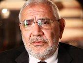 قانونى: إدارج أبو الفتوح بقوائم الإرهاب يستتبعه حل الحزب والتحفظ على أمواله