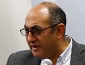 بلاغ جديد للنائب العام يطالب بالتحقيق مع المحامى خالد على فى واقعة التحرش